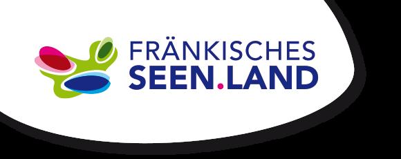 Fränkisches Seenland – Seen.Land.Blog