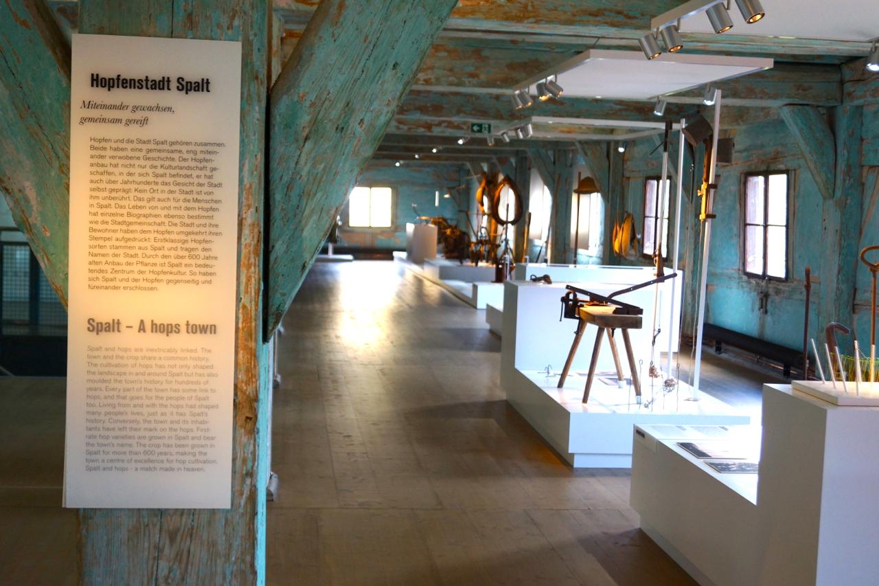 Hopfenmuseum1