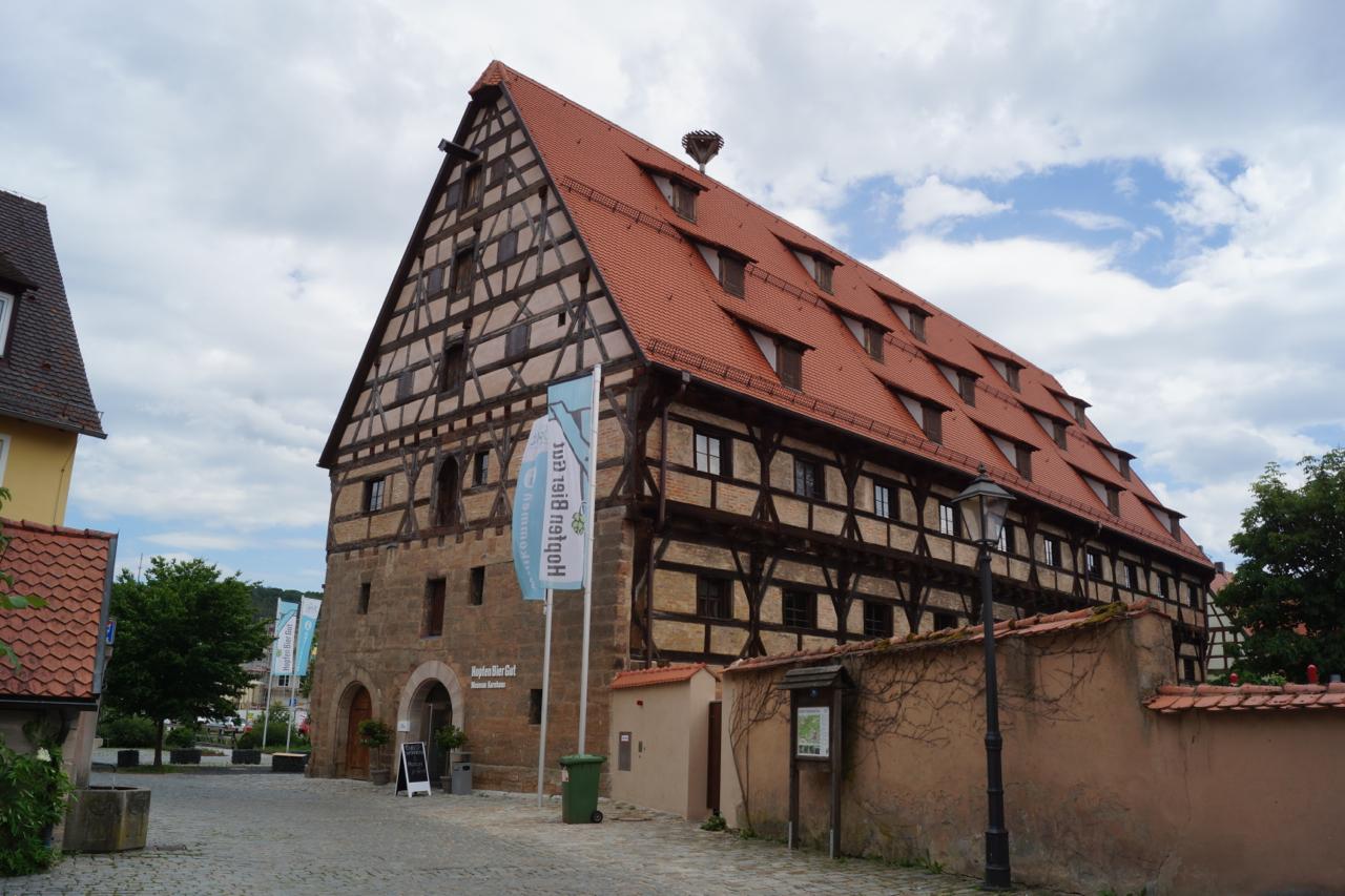 Hopfenmuseum5